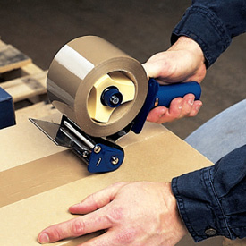 Shipping Tape Dispensers