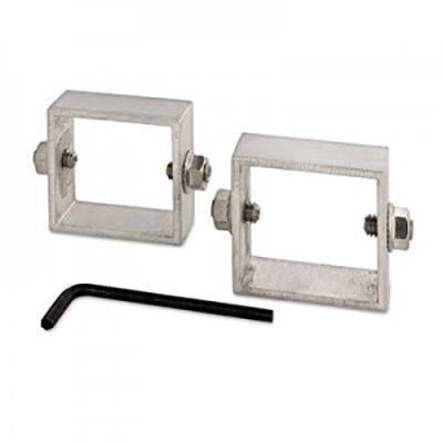 FlexPost® Sign Brackets