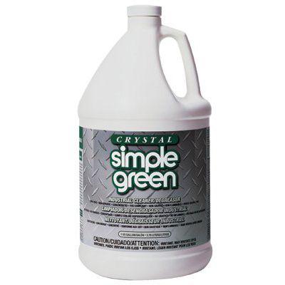 Simple Green® - Crystal Simple Green 19128