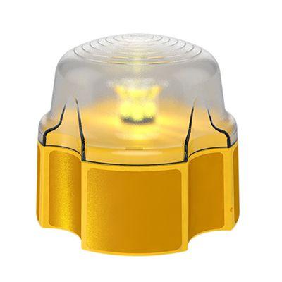 Skipper™ Safety Light LIGHT01