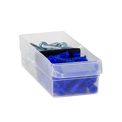 Akro-Mils Small Storage Drawers 20701