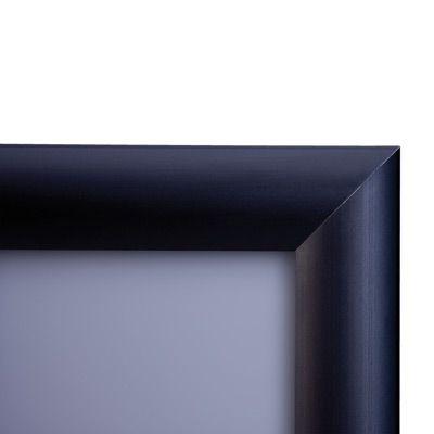 Snap Frames Sign Holder