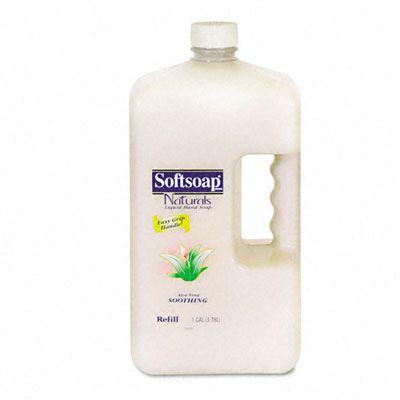 Softsoap® Moisturizing Hand Soap 1900