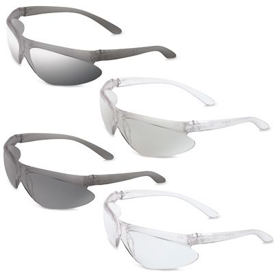 Sperian® A400 Series Safety Eyewear