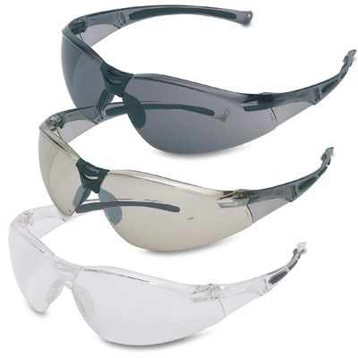 Sperian® A800 Series Safety Eyewear