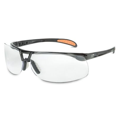 Sperian® Protege® Safety Eyewear