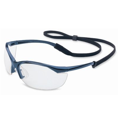 Sperian® Vapor® Safety Eyewear 11150900E