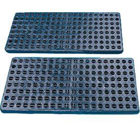 ENPAC SpillPal™ Deck Grates 7006-BK