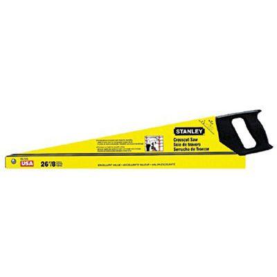 Stanley® - Handsaws 15-726