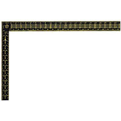 Stanley® - Premium Aluminum Rafter Squares 45-011
