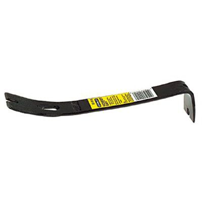 Stanley® - Wonder Bar® Pry Bars 55-136