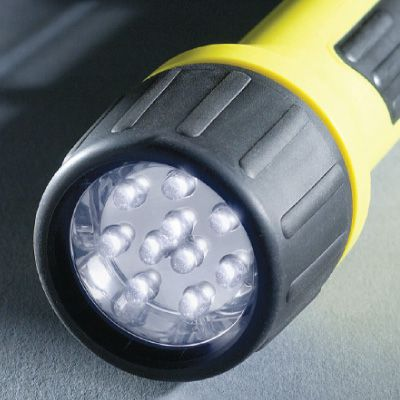 Streamlight LED Flashlights 62202