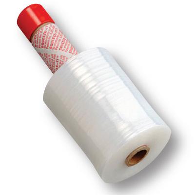 Nifty Wrap ® Stretch Wrap
