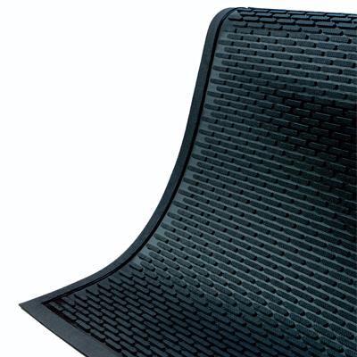 SuperScrape® Exterior/Interior Scraper Mats