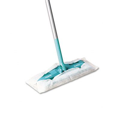 Swiffer® Sweeper Mop PGC09060EA