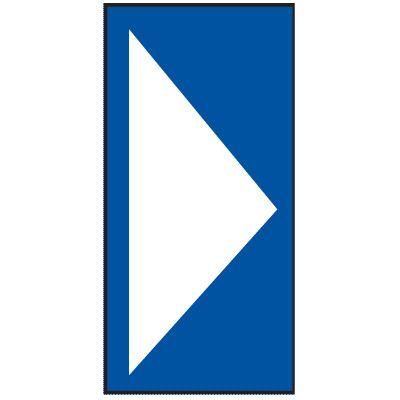 Symbol Of Access Decals
