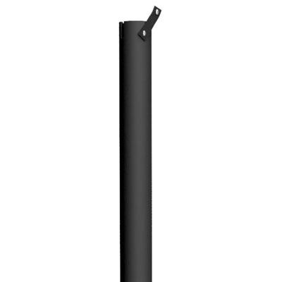 Visual Alert™ Handheld Signs Paddle Staff