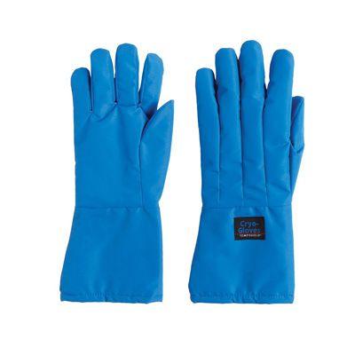Tempshield Cryogenic Mid-Arm Glove