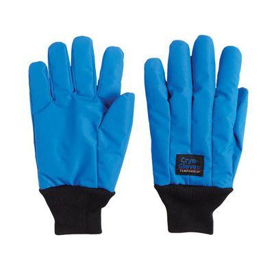 Tempshield Cryogenic Wrist Glove