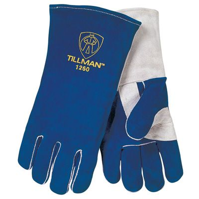 Tillman 1250 Welding Gloves