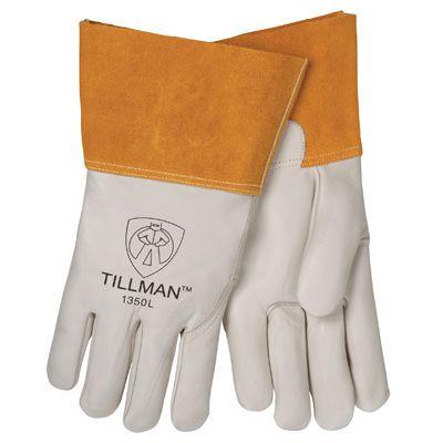 Tillman® 1350 MIG Welding Glove