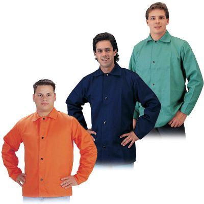 Tillman® Flame Resistant Cotton Jacket
