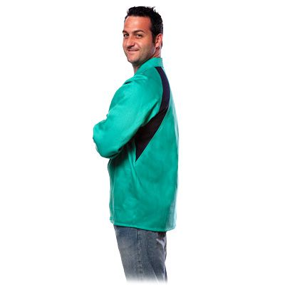Tillman® Freedom Flex® Flame Resistant Jacket