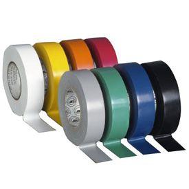 Toolboard Tape