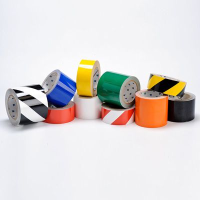 Brady® ToughStripe™ Floor Marking Tape