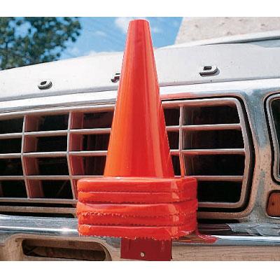 Cortina Traffic Cone Holder 03-500-99