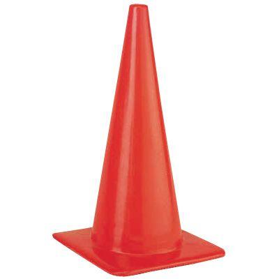36 Inch Traffic Cones