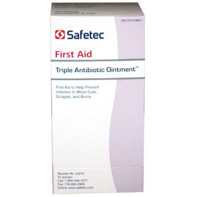 Triple Antibiotic WJTA-1728