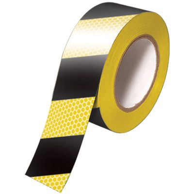 2 Reflective Tape