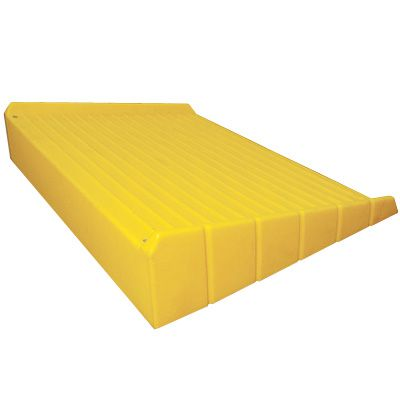 UltraTech Loading Ramp 1089