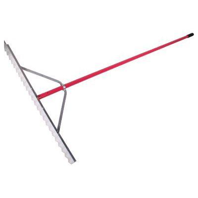 Union Tools - Asphalt Lute Rakes 63133
