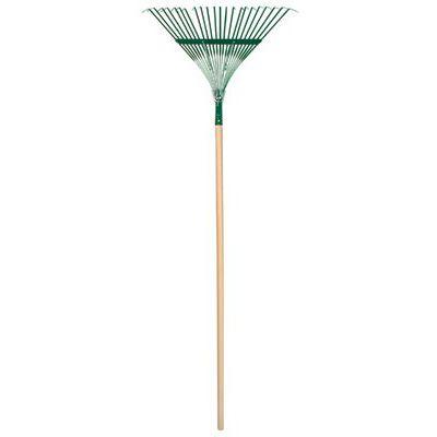 Union Tools - Lawn & Leaf Rakes 64430