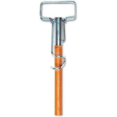 Boardwalk UniSan Mop Handles BWK609