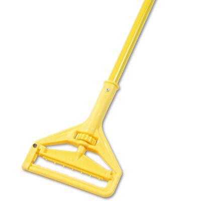 Boardwalk UniSan Mop Handles (BWK620)