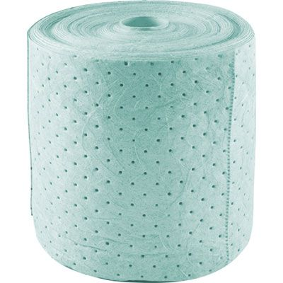 Universal Plus Chemical Absorbent Rolls