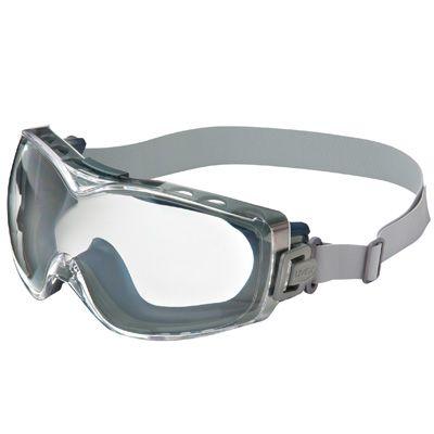 Uvex™ Stealth OTG Goggles S3970DE