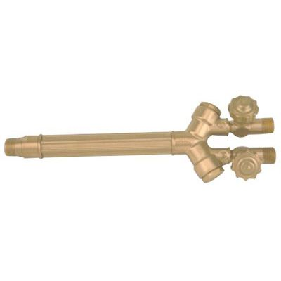 Victor - Medium Duty 100 Series Torch Handles 0382-0032