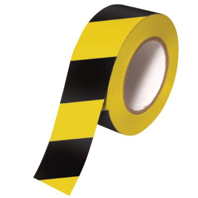 Striped Interior Vinyl Tape
