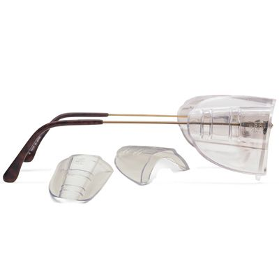 VisionAid® Universal Flex SideShield® 99705SE