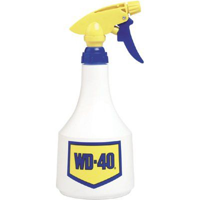 WD-40 - WD-40® Spray Applicators 10100