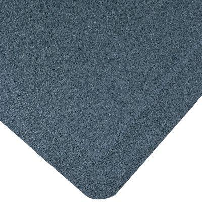 WeldSafe® Welding Floor Mats