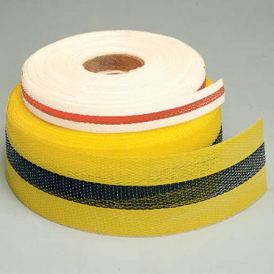 Webbed Barrier Tape