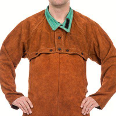 Weldas® STEERSOtuff® Cape Sleeve