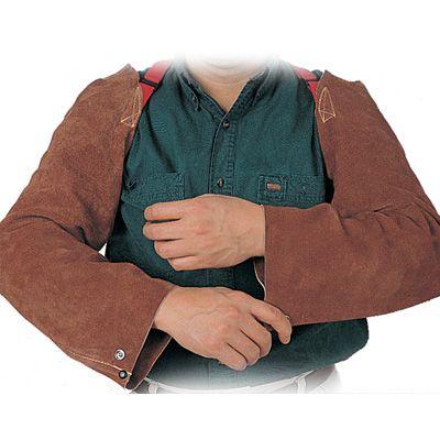 Weldas® STEERSOtuff® Sleeves System 44-7023