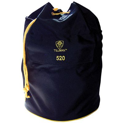 Tillman™ Welders Gear and Helmet Bag 520