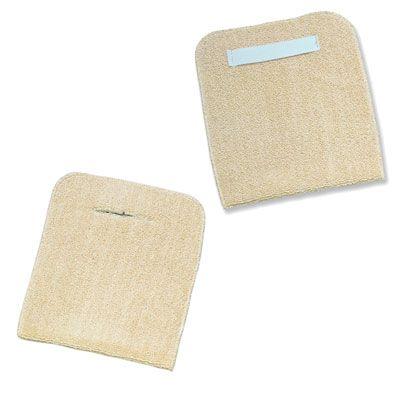Wells Lamont® Jomac® Bakers Pads